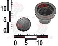 Колпак рейки рулевой 2110-2112,Калина левый