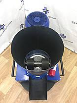 Гранулятор для комбикорма ОГП 200 , фото 2