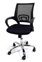 Офисное кресло Comfort C012