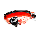 Мотокоса tekhmann bcg-2215, фото 2