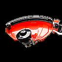 Мотокоса tekhmann bcg-2215S, фото 3