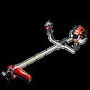 Мотокоса tekhmann bcg-2215, фото 3