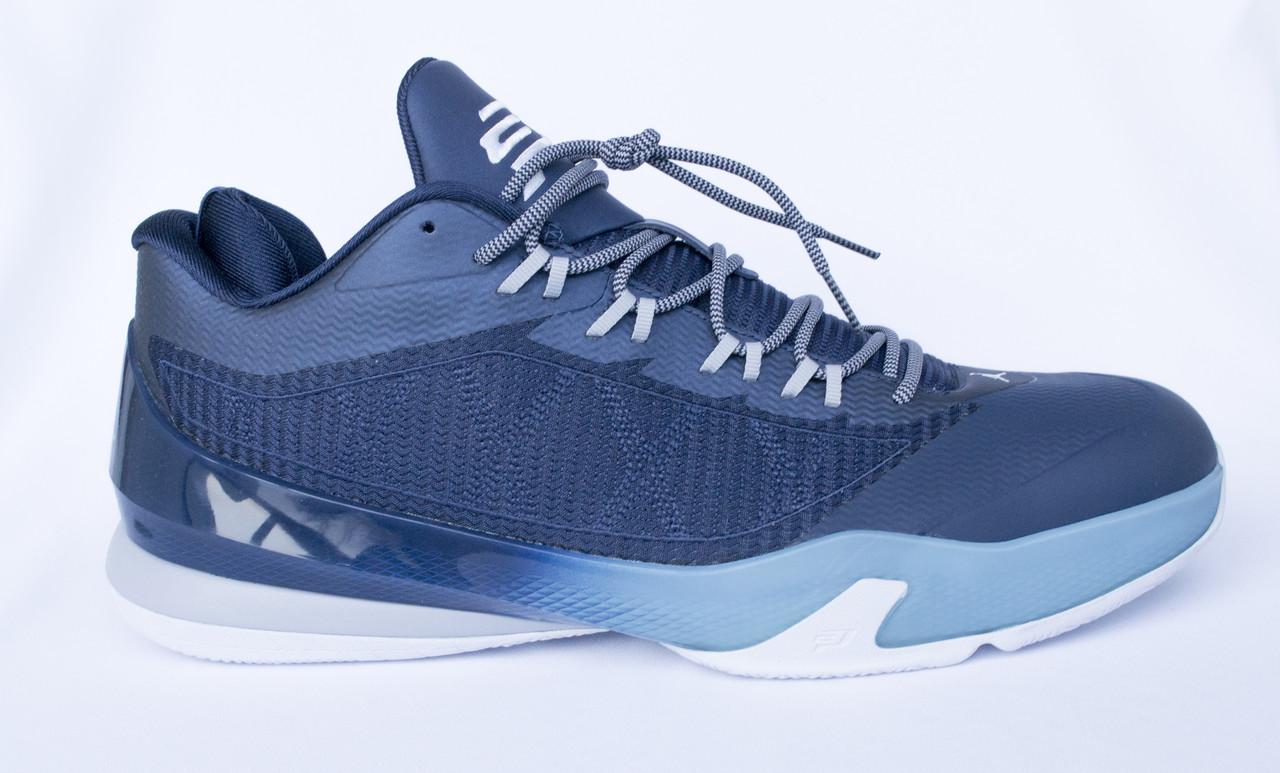 new concept 391cf d2f85 Nike Jordan Cp3.VIII 684855-407: продажа, цена в Львове. кроссовки, кеды  повседневные от