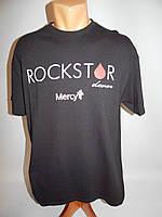 Мужская  футболка Delta оригинал  р.50 179ф, фото 1