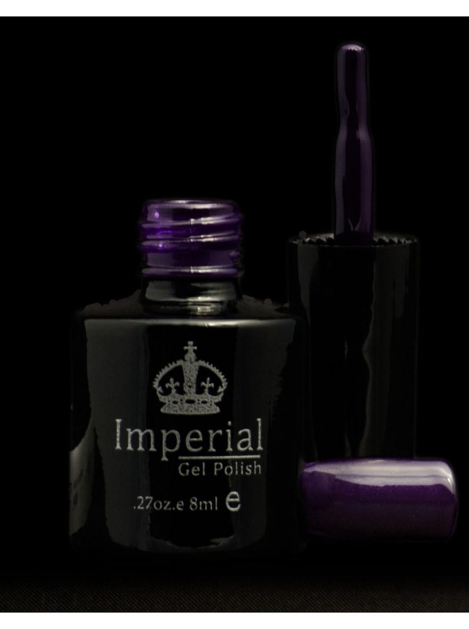 Гель-лак Imperial (США) 185 8мл