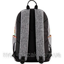 Рюкзак молодёжный GO18-124L-1, фото 3