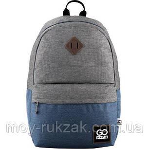 Рюкзак молодёжный GO18-122L-2, фото 2