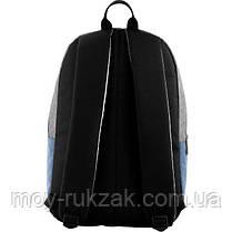 Рюкзак молодёжный GO18-122L-2, фото 3