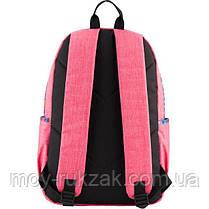 Рюкзак молодёжный GO18-124L-3, фото 3