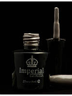 Гель-лак Imperial (США) 186 8мл