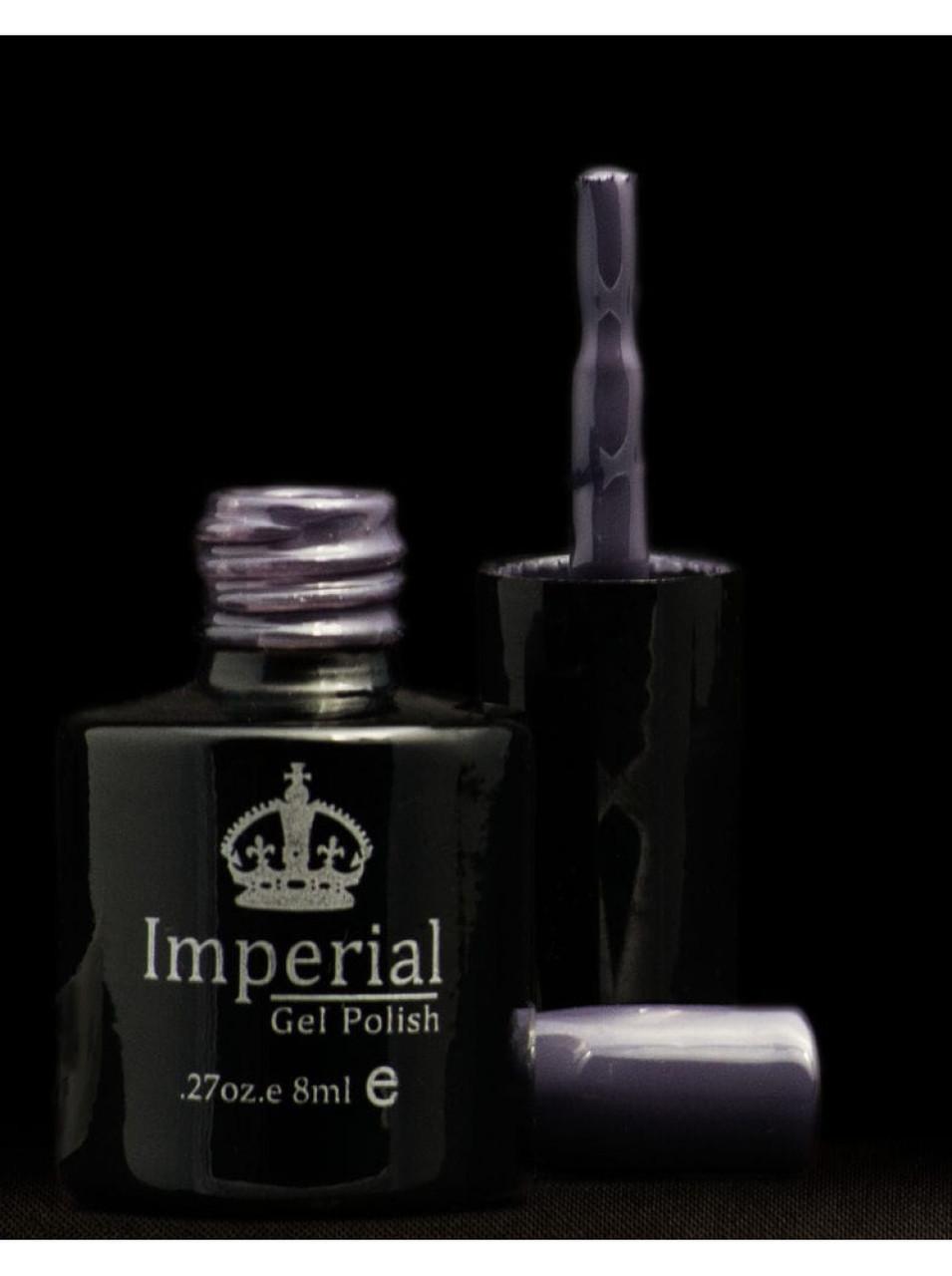 Гель-лак Imperial (США) 187 8мл