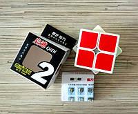 Кубик Рубика 2х2 QIYI CUBE
