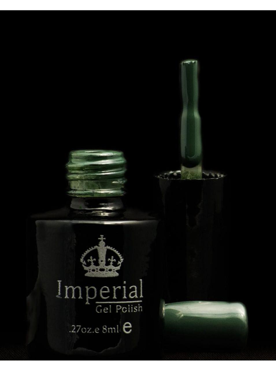 Гель-лак Imperial (США) 189 8мл