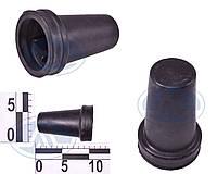 Колпак рейки рулевой 2110-2112,Калина правый
