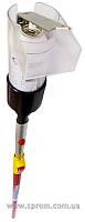 Аэрозольный тестер (распылитель) FireWolf для проверки дымовых извещателей