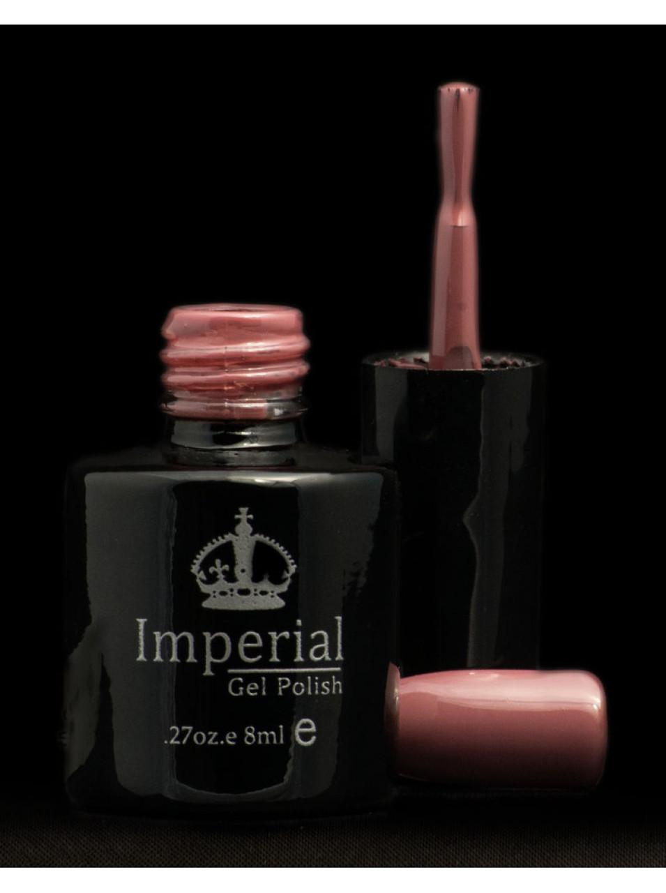 Гель-лак Imperial (США) 190 8мл