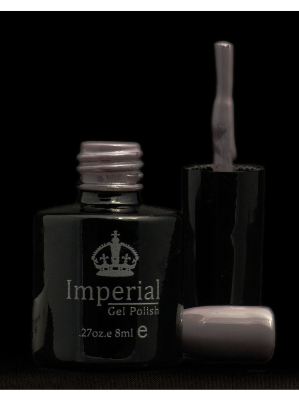Гель-лак Imperial (США) 191 8мл