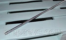 Шпилька М8 DIN 975 класса прочности 8.8