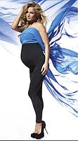 Легінси BasBleu Anabel (для вагітних)