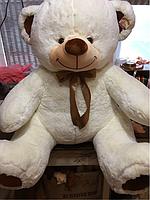 Мягкий плюшевый Мишка 75 см от производителя