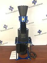 Гранулятор кормовой МГК-100, фото 2