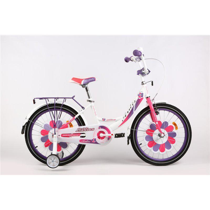 Велосипед ARDIS18 LILLIES BMX