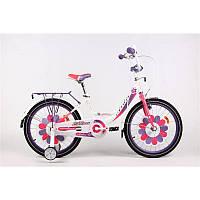 Велосипед ARDIS18 LILLIES BMX, фото 1