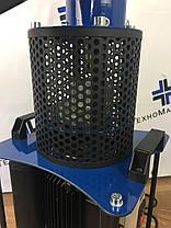 Гранулятор кормовой МГК-100, фото 3