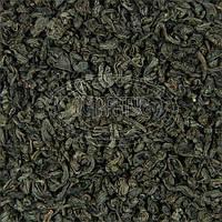 Пекое (Цейлон) 500 грамм
