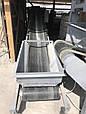 Линия для изготовления тротуарной плитки, фото 6