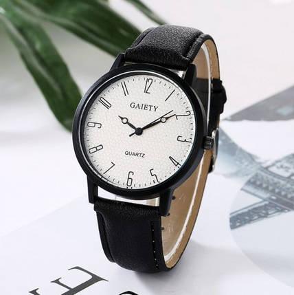 Часы женские фирмы Gaiety , фото 2