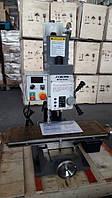 Сверлильно-фрезерный станок FDB Maschinen BF30 Variо