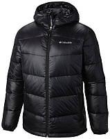 Мужская куртка COLUMBIA Gold 650 TurboDown Omni-Heat 2XL
