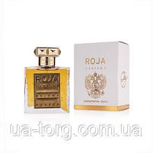 Тестер женский Roja Parfums Enigma EDP 50 ml