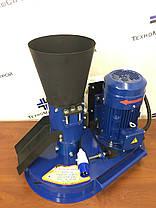 Гранулятор корма Rotex-150 , фото 2
