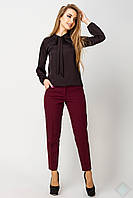 Женские брюки классика арт Prestige 1