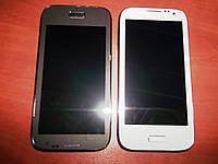 Самсунг С3 i9300 Android 4 (Duos, 2 сим-карты) + стилус в подарок!