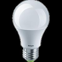 Низковольтная светодиодная лампа 7W 12/24V A60 E27
