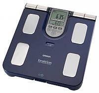 Весы анализаторы OMRON BF-511, фото 1