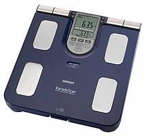 Весы анализаторы OMRON BF-511