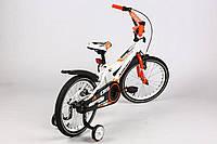 Велосипед  ARDIS18 STAR BMX, фото 1