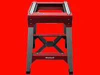 Стол для торцевой пилы Einhell E-Stand