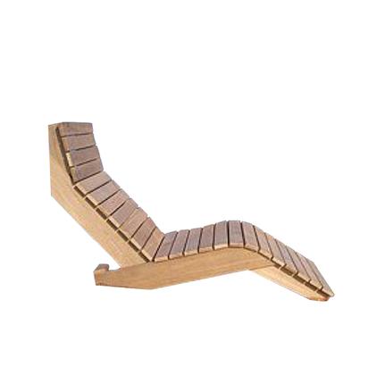 Кресло шезлонг пляжный, фото 2