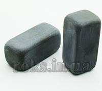 Слурик для каменів Guanxi, 50х22х22мм