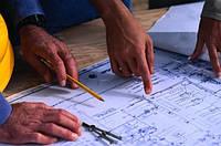 Разработка типовых и индивидуальных рабочих проектов в Херсоне