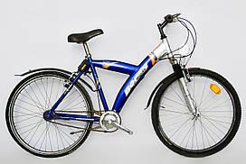 Велосипед Bocas dragster АКЦИЯ -10%