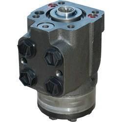 Насос-дозатор для трактори Landini (3305003M91), фото 2