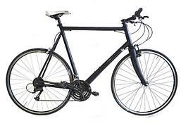 Велосипед Product шоссе чёрный 2  Германия АКЦИЯ -10%