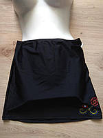 Пляжная юбка  Mexx 44-46 повязка к купальнику