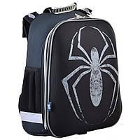 Рюкзак каркасный H-12-2 Spider, 38*29*15